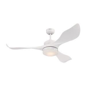 Westinghouse 7225340 Stropní ventilátory se světlem