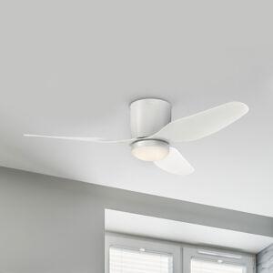Westinghouse 7225140 Stropní ventilátory se světlem