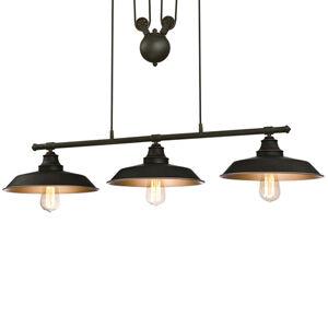 Westinghouse 6332540 Závěsná světla