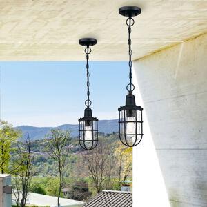 Westinghouse Závěsná venkovní svítidla