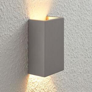 Lindby 9613080 Nástěnná svítidla