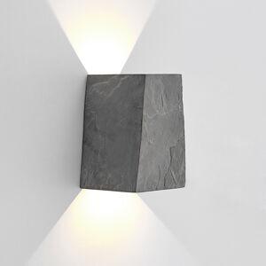 Lucande 9613100 Venkovní nástěnná svítidla