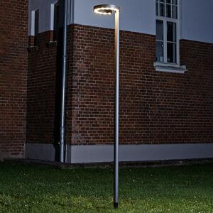 Lucande 9616024 Pouliční osvětlení