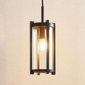 Lucande 9616167 Závěsná venkovní svítidla