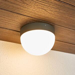 Lucande 9618122 Venkovní stropní osvětlení