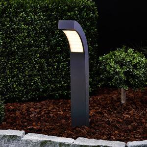 Lucande 9619005 Osvětlení příjezdové cesty