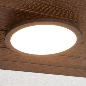 Lucande 9619112 Venkovní stropní osvětlení