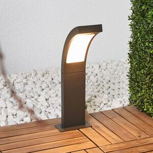 Lucande 9619124 Sloupková světla