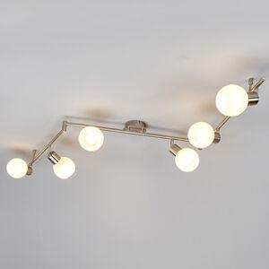 Lindby 9620026 Bodová světla