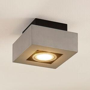 Arcchio 9620073 Stropní svítidla