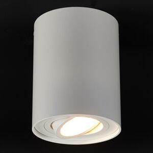 Arcchio 9620694 Stropní svítidla