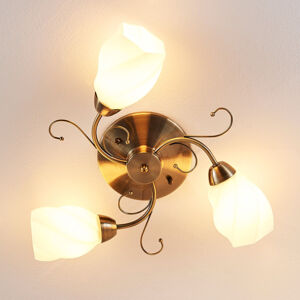 Lindby 9620741 Stropní svítidla
