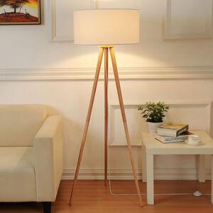 Lindby 9620799 Stojací lampy