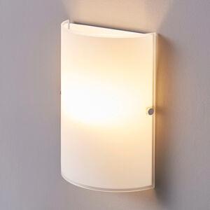 Lindby 9620889 Nástěnná svítidla