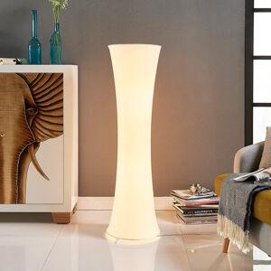 Lindby 9621103 Stojací lampy