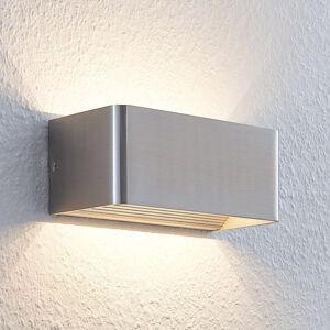 Lindby 9621192 Nástěnná svítidla