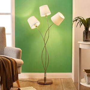 Lindby 9621251 Stojací lampy