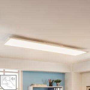 Arcchio 9621533 LED panely