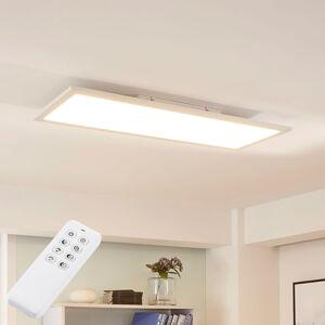 Arcchio 9621556 LED panely