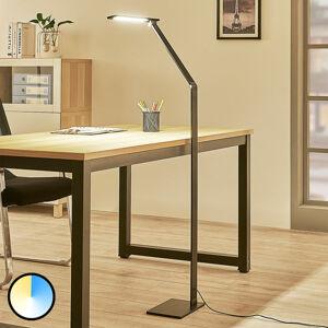 Lucande 9621662 Stolní lampy kancelářské