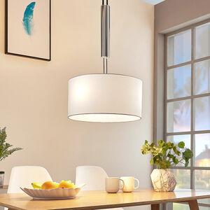 Lindby 9624032 Závěsná světla