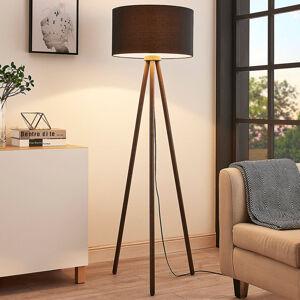 Lindby 9624168 Stojací lampy