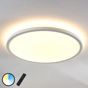 Arcchio 9624210 LED panely