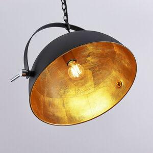 Lindby 9624232 Závěsná světla