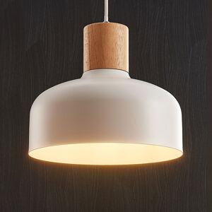 Lindby 9624297 Závěsná světla