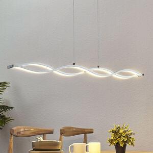 Lucande 9624372 Závěsná světla