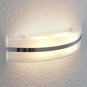 Lindby 9624408 Nástěnná svítidla