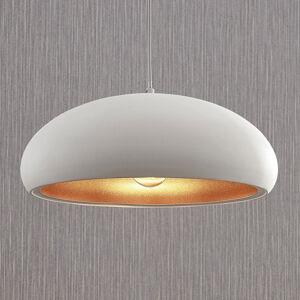 Lindby 9624477 Závěsná světla
