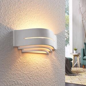 Lindby 9624512 Nástěnná svítidla