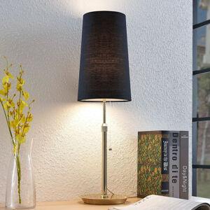 Lucande 9624517 Stolní lampy