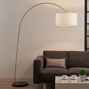 Lindby 9624578 Obloukové lampy