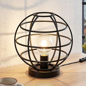Lindby 9624593 Stolní lampy