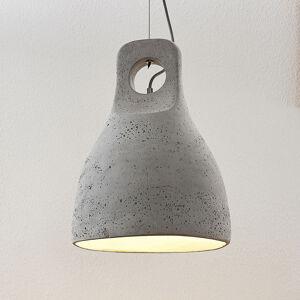 Lindby 9624610 Závěsná světla