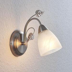 Lindby 9624642 Nástěnná svítidla