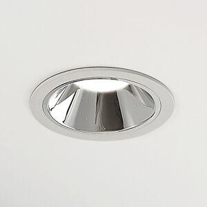 Arcchio 9624731 Podhledové světlo