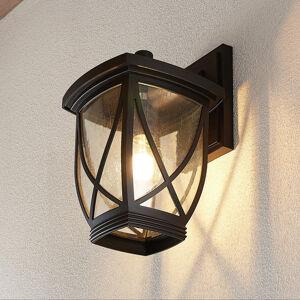 Lindby 9624763 Venkovní nástěnná svítidla