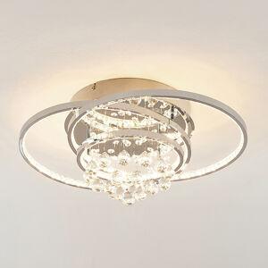 Lucande 9624930 Stropní svítidla