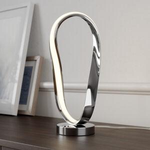 Lucande 9624935 Stolní lampy