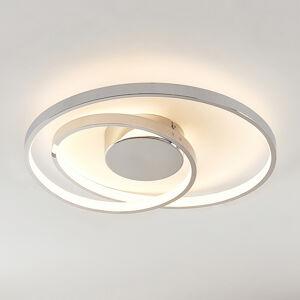 Lucande 9624937 Stropní svítidla