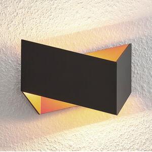 Arcchio 9626020 Nástěnná svítidla