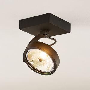 Arcchio 9626039 Stropní svítidla