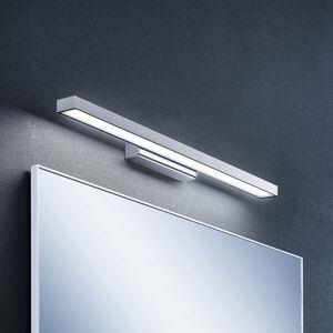 Lindby Lindby Alenia LED koupelnové světlo, 60 cm