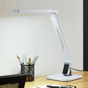 Arcchio 9626151 Stolní lampy kancelářské