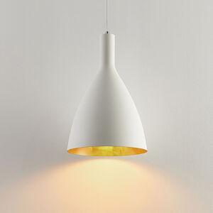 Arcchio 9626170 Závěsná světla