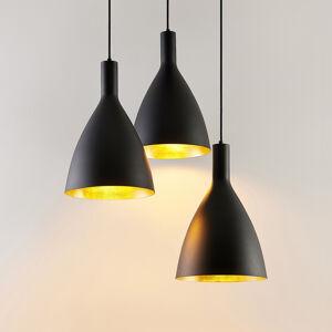 Arcchio 9626173 Závěsná světla