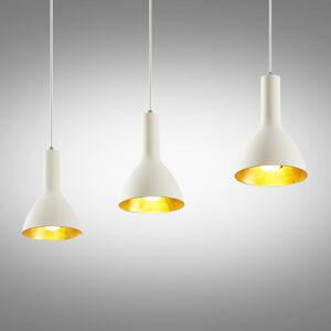 Arcchio 9626176 Závěsná světla